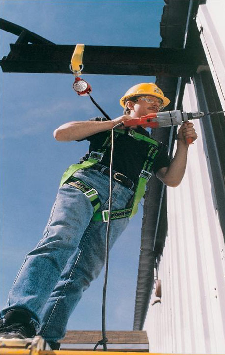 Personal Protection Equipment Environmental Health And