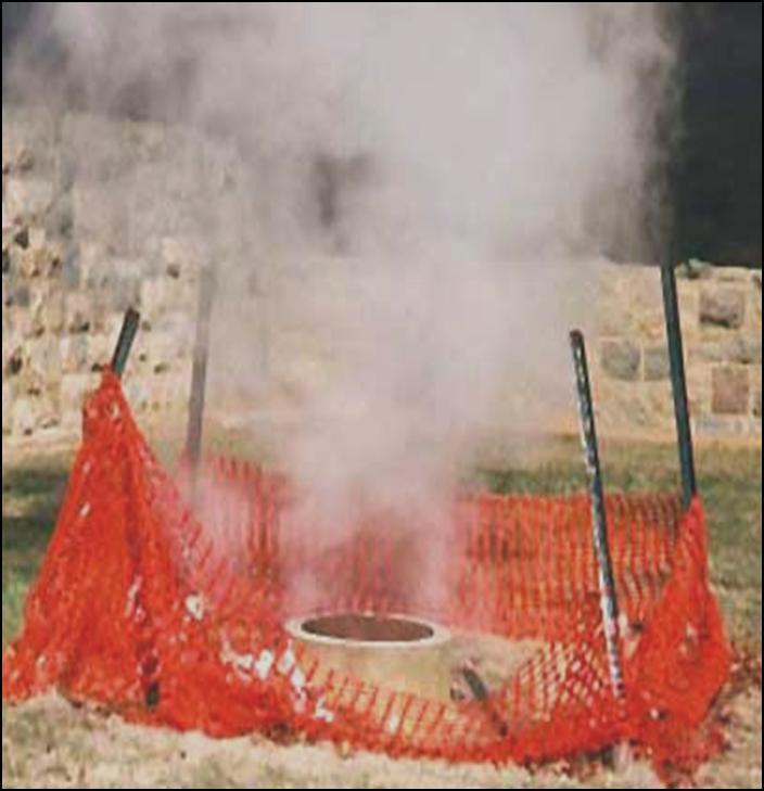 steam safety training videos